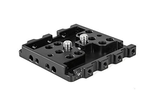 Wooden Camera - Easy Riser