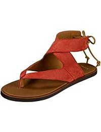 Women's Yoga Mariposa Sandal