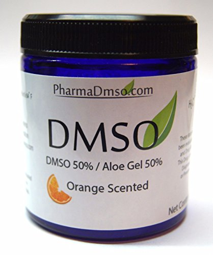 desertcart Oman: Pharma Dmso | Buy Pharma Dmso products online in