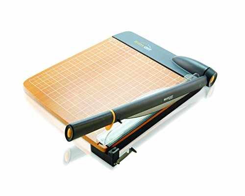 westcott-18-trimair-guillotine-trimmer-wood-base-15108-001