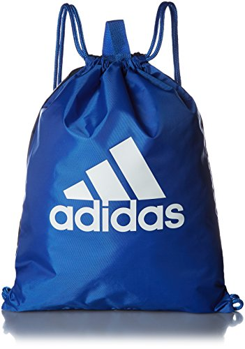 hommes / femmes adidas tyro gym sac sac à chaussure qualité réputation première de haute qualité chaussure et économie dans le dernier modèle f20676