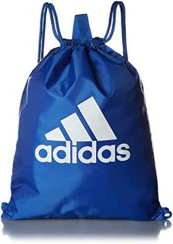 Shopping  50 to  100 - adidas - Gym Bags - Luggage   Travel Gear ... 776c077fdc