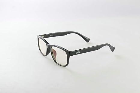 ... Men | Women | Sleep Better | Eye Strain Protection | Anti Glare | Night Vision | Gaming Tested | Filter UV | Blockers | Melatonin - FDA Approved