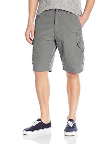 Fox Men's Slambozo Standard Fit 22