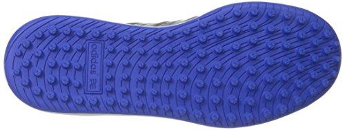 Pictures of adidas Jr Adicross V Grey/B Skate F33533 Grey 7