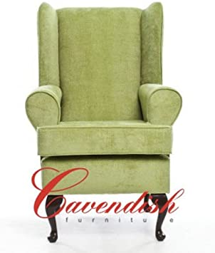 in Beige 19 SEAT HEIGHT Orthopedic High Seat Chair