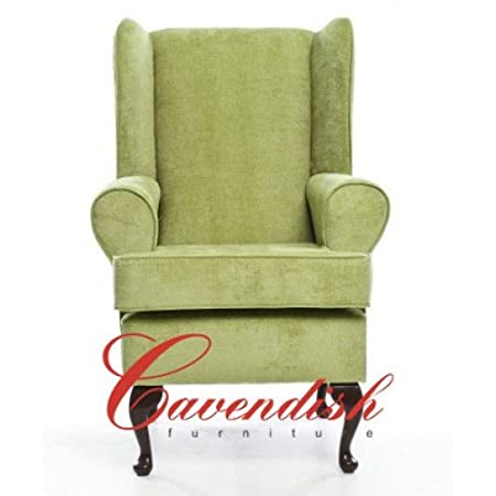 Extra Wide Orthopedic High Seat Chair (19u0026quot; SEAT HEIGHT) ...