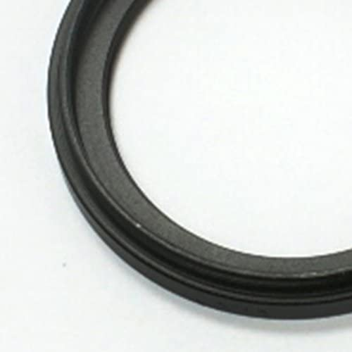 52mm Lens to 42mm Accessory Pixco 52-42mm Step-Down Metal Adapter Ring