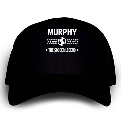 murphy-the-man-myth-the-soccer-legend-fathers-day-cap