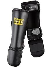 BENLEE Rocky Marciano Guardian ochraniacze piszczeli