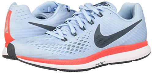 Renardbleu Chaussures 880555 Cramoisibrillant Bleu bleuglac Hommes Blanc Nike 0Rn5Uq0