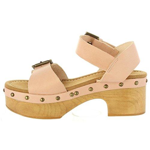 MAQUILLAJE NAIRNE 97545 Women MTNG Sandals C25956 7qxn0YX4X