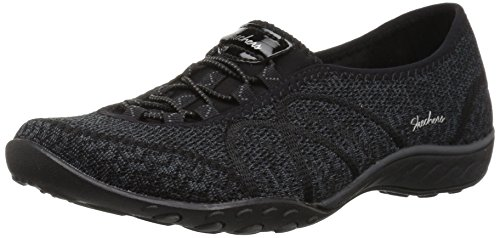 Skechers Sport Women