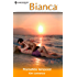 Prometida temporal (Bianca)