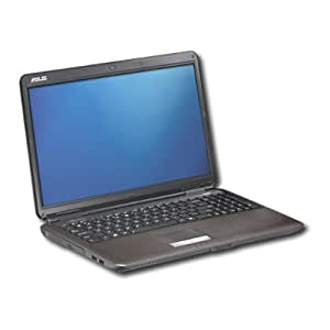 Asus K60I Dual Core Notebook PC