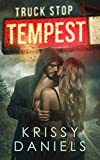 Truck Stop Tempest