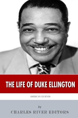 American Legends: The Life of Duke Ellington pdf