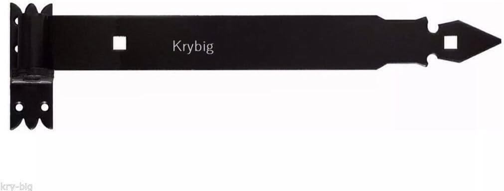 bandes 500/mm x 45/mm x 4/mm avec 14/mm Recharger bande noir gond