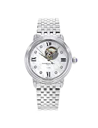 Raymond Weil Maestro Automatic-self-Wind Male Watch 2627-ST-00994 (Certified Pre-Owned)