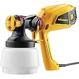 Wagner 052008 Control Painter Paint Sprayer