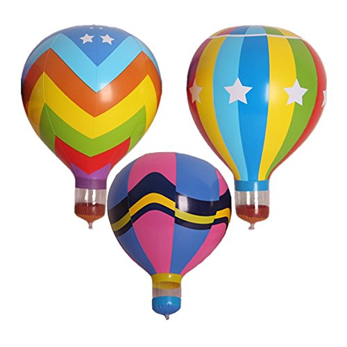 Inflatable Hanging - 6