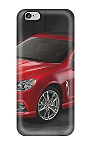 New Style 1513197K97232161 New Snap-on Skin Case Cover Compatible With Iphone 6 Plus- Chevrolet