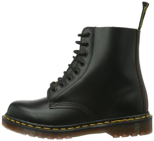 Stivaletti Stivaletti Eye Vintage Unisex Martens BLACK 1460Z Dr 8 8 Adulto Boot Black xOUwSCnq
