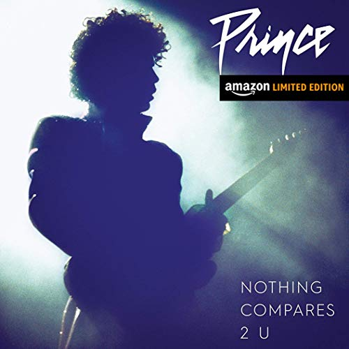 "Nothing Compares 2 U (7"" Vinyl Single)"