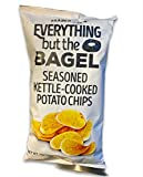 Everything but the Bagel Seasoned Kettle-Cooked