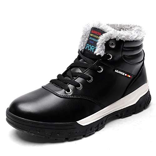Zapatos Diario Sneakers Top Hombre Deportivo Calzado wZpwvxAq