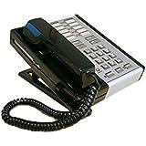 Merlin 10 Button Standard Phone