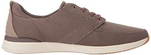 Mujer bungee Reef Rover Une Para Low Zapatillas Gris wIIYvqfHAx