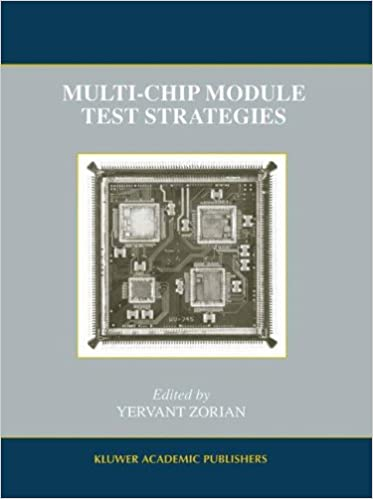 Book testing electronic component
