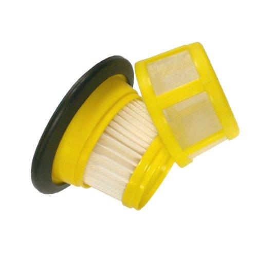 fuller brush handheld vacuum - 9