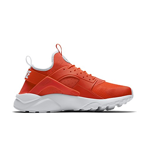 huge selection of 7349f ff2dc Nike Air Huarache Run Ultra Orange 819685-602 cheap