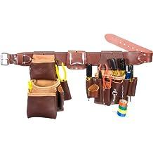 Occidental Leather 5036 LG Pro Electrician Belt Set