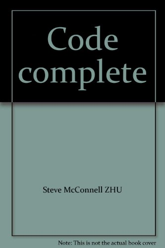 Code complete thumbnail
