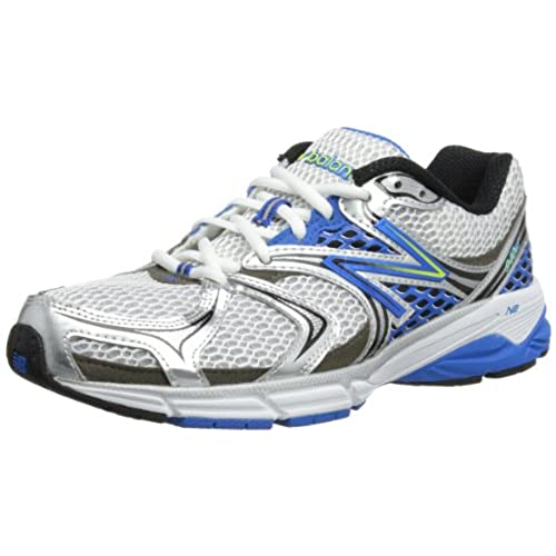Overpronation Running Shoes: Amazon.com