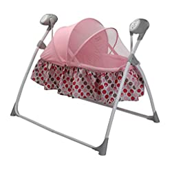 Baby-swings-online