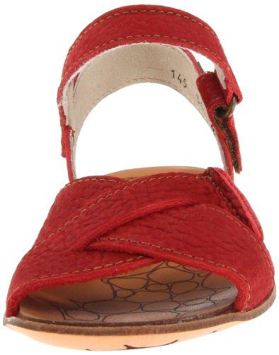 El Naturalista Donna Sassi N145 Sandalo Tibet
