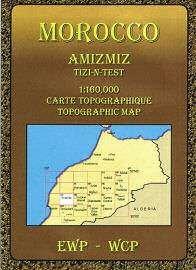 Amizmiz