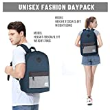 Backpack for