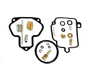 Yamaha Warrior  Carburetor Rebuild Kit