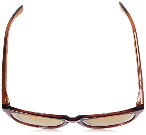 Brown Mod Vapor Gafas Sol 9013 De Sole Oakley x0nqTdY7Sd