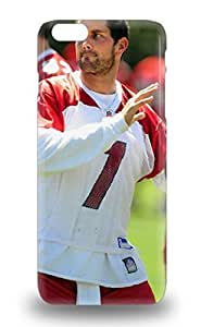 New Style Case Cover NFL Arizona Cardinals Matt Leinart #7 Compatible With Iphone 6 Plus Protection Case ( Custom Picture iPhone 6, iPhone 6 PLUS, iPhone 5, iPhone 5S, iPhone 5C, iPhone 4, iPhone 4S,Galaxy S6,Galaxy S5,Galaxy S4,Galaxy S3,Note 3,iPad Mini-Mini 2,iPad Air )