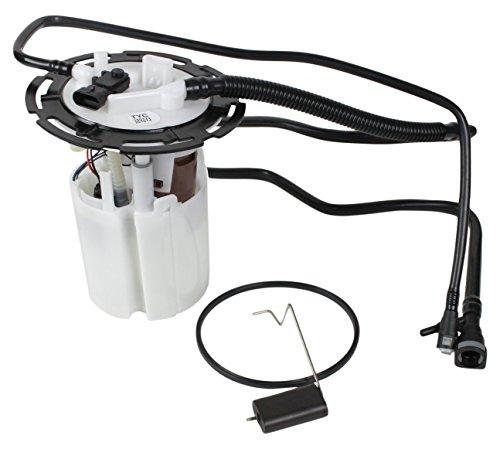 06 malibu fuel pump - 5