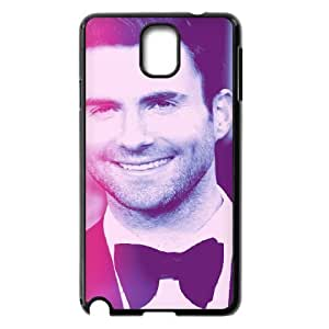 Adam Levine For Samsung Galaxy Note3 N9000 Csae protection phone Case ST063034