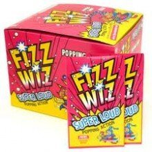 fizz-wizz-superloud-popping-candy-cherry-pack-of-50