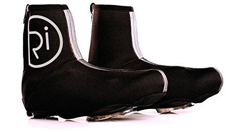 ワームタクトサイトRivelo(リベロ)Sawyers (overshoes) オーバーシュー シューズカバー [並行輸入品]