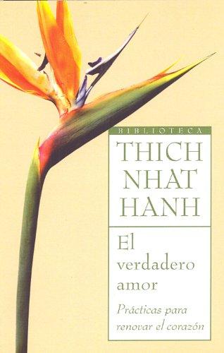 El verdadero amor (Spanish Edition)